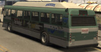 Bus-GTA4-rear
