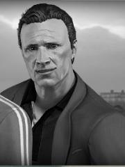 CharacterCreator-GTAO-Parent-Male-Adrian