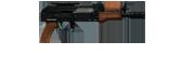 DLC LowRider2 AR CompactRifle