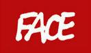 Face (logo)