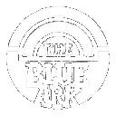 GTAV-TheBlueArk