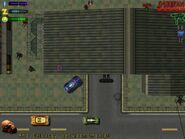 Gang War A-Go-Go! (9)