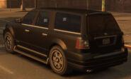 Landstalker-GTA4-modified-rear
