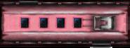 Pociąg (GTA1 - 2)