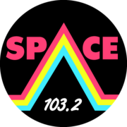 Space (funk)