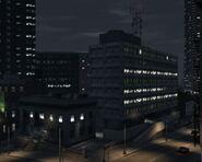 Suffolkpolicedepartment-GTA4-exterior