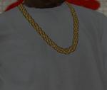Victim (SA - Złoty łańcuch)