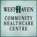 West Haven Community Health Care Center (logo)