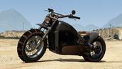 ApocalypseDeathbike-GTAV-front