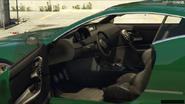 Cabrio 09
