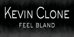 KevinClone-GTASA-logo