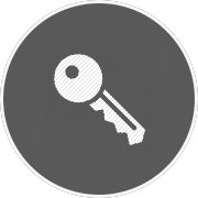 Ownership-Button