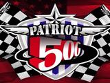Patriot 500