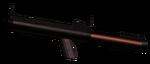 RocketLauncher-GTAVCS