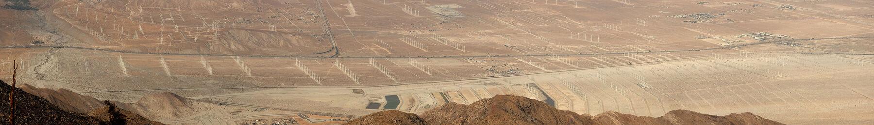 San gorgonio pass wind farm california pano.jpg