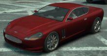 800px-Super GT (GTA4) (front)