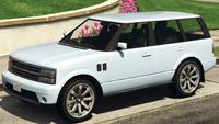 Baller1-GTAV-front