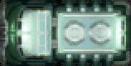 G4 Bank Van (GTA2)