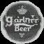 Garnlir Beer (logo)