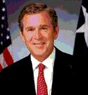 George W. Bush (III)