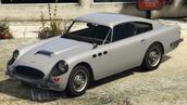 JB700W-GTAV-front