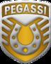 Pegassi (logo)