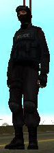 SWAT-SA
