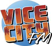 ViceCityFM (80's pop, 80's rock)