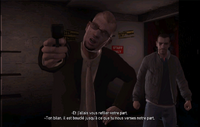 Do you have protection-GTAIV16