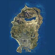 Gtav-map-satellite-huge4096