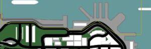 ImageENmap