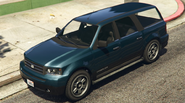 Landstalker-GTAV-front