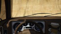 RancherXL-GTAV-Dashboard
