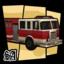 RescueAKittenToo-GTASA-PS4Trophy