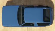Rhapsody-GTAV-Top