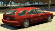 Solair-GTAIV-rear