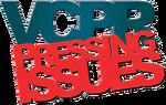 VCPR (logo - VC)