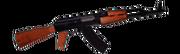 185px-AK-47-GTAVCS