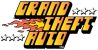 98px-GTA1-logo