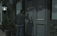 Do you have protection-GTAIV01