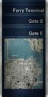 ImageFerryMap-GTA-SA