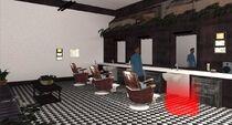MarinaBarberSalon-GTASA-interior