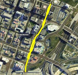 MeteorStreet-MapLocation-GTAV