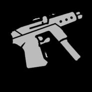 TEC-9-GTALCS-icon
