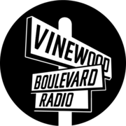 Vinewood-boulevard-radio (alternative rock)