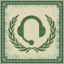 Backseat Driver Achievement-GTA Online