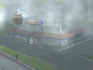 Burger Shot-3