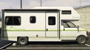 Camper vue de côté GTAV (1)