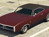Dukes (véhicule)