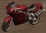 FCR-900-GTASA-variant3-front